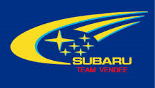 SUBARU-TEAM-VENDEE