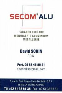 carte-secom-alu-199x300