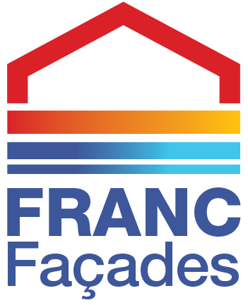 logoFRANCFacades_tel_Quadri