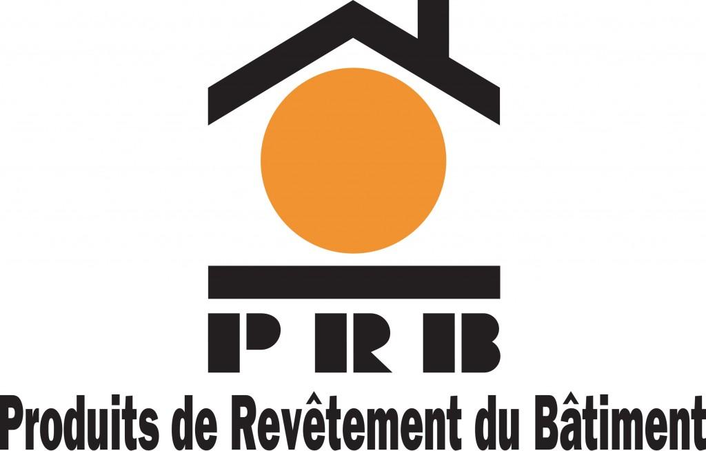 logo-PRB-PR-1024x654