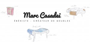 marc-casadei-300x142